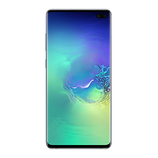 samsung s10 plus repairs