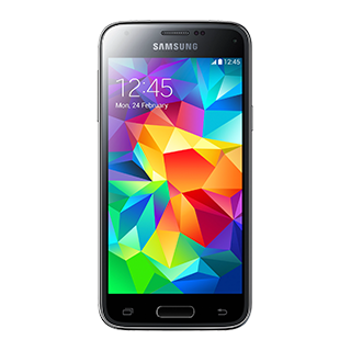 samsung s5 mini repairs