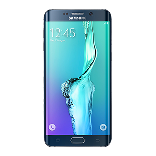 samsung s6 edge plus repairs