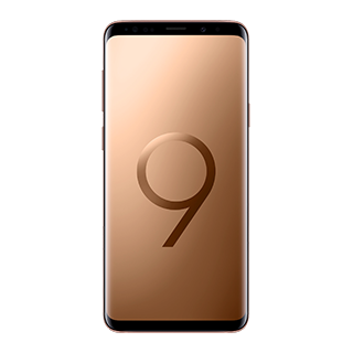 samsung s9 plus repairs